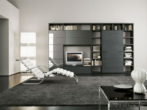 Modern Latest Furnituremodern Living Room Furniture Designs Ideas ...