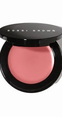 bobbi brown pot rouge powder pink