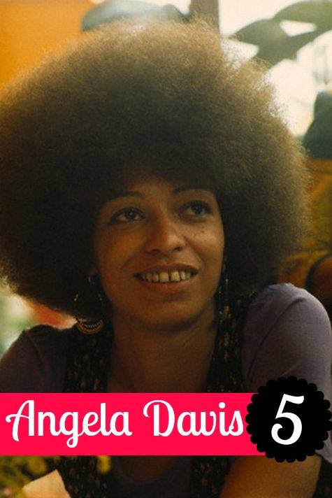 Top 10: Vintage Inspiring Hair - Vintage Iz