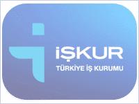 İzmir İşkur Şubeleri