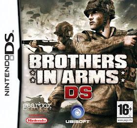http://2.bp.blogspot.com/-uz9JnGTMNCI/UhN8Hfh3gNI/AAAAAAAAAgM/OKTcXCwmKfQ/s280/DS_Brothers_In_Arms_DS_Boxart_UK.jpg