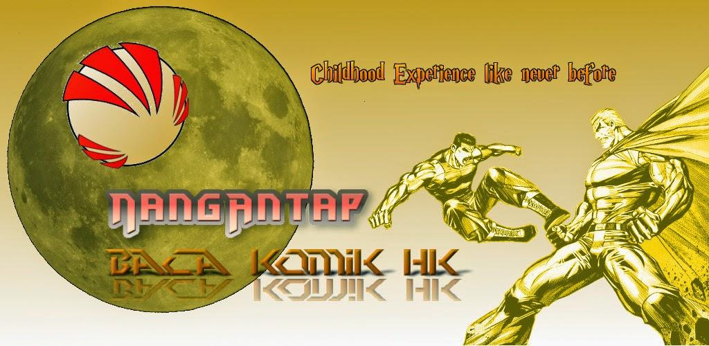NangAntap-feature-graphicAds.jpg