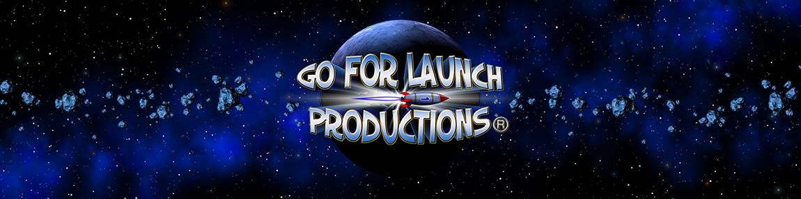 GFL Animation Studios