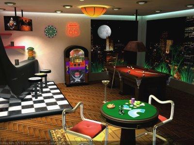 jogos6 Sala de Jogos