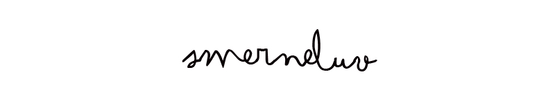 smerneluv