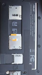 baterai zenfone 2 ze500ml