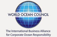 http://www.oceancouncil.org/site/