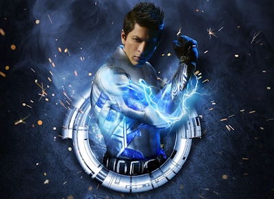 Criminal ra one video song free download