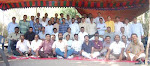 1986-87 SSC Batch