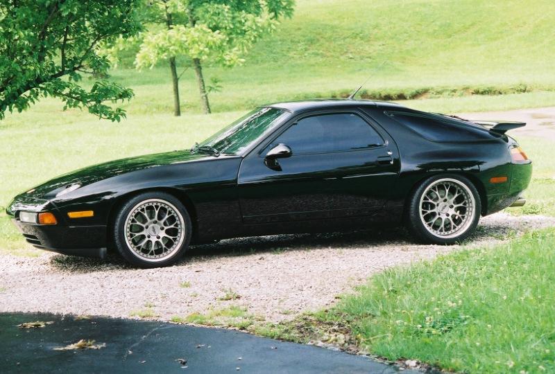 Porsche Manuals Download 928 S Wiring Diagrams Pdfrhporschemanualsblogspot: 928 Porsche Wiring Diagram At Gmaili.net