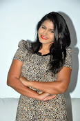 Actress Tanusha Glamorous photos-thumbnail-18