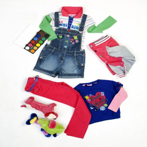 lc waikiki çocuk koleksiyonları-3