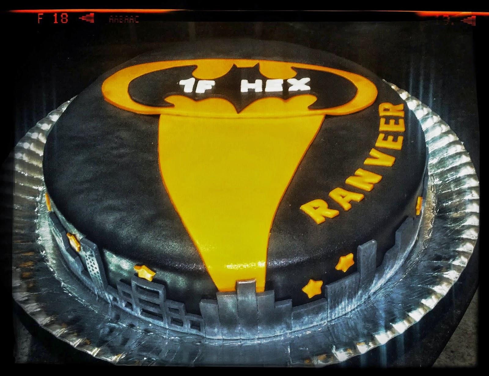 Paty Cake Designer: April 2014