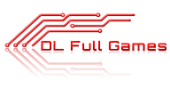 DLFullGames