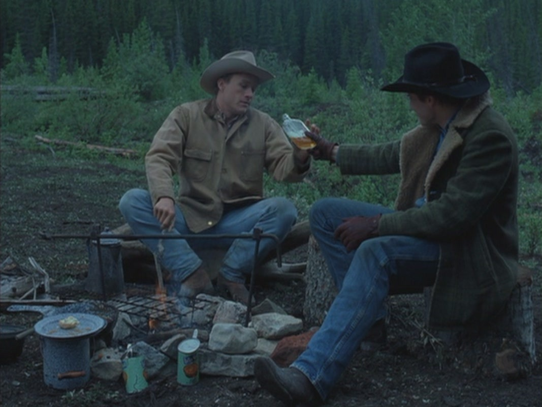 http://2.bp.blogspot.com/-uzM37ZSx1r0/T-dfs9NuMEI/AAAAAAAACd8/P_Oe9c0ju8Y/s1600/Heath-Brokeback-Mountain-heath-ledger-15596304-1067-800.jpg