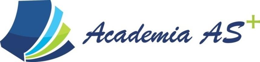 Academia A S +