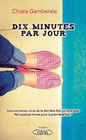 http://leden-des-reves.blogspot.fr/2015/05/dix-minutes-par-jour-chiara-gamberale.html