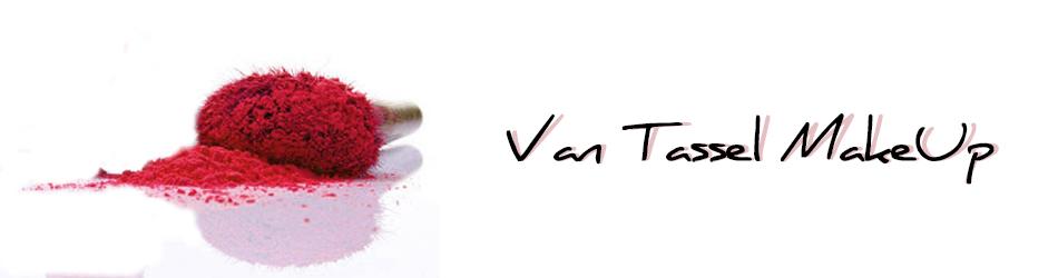 Van Tassel MakeUp