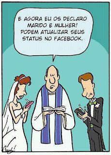 imagens engraçadas sobre casamento