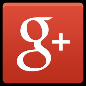 Chiffres Google + Octobre 2013