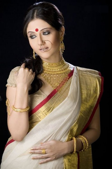 bengali actress swastika mukherjee images
