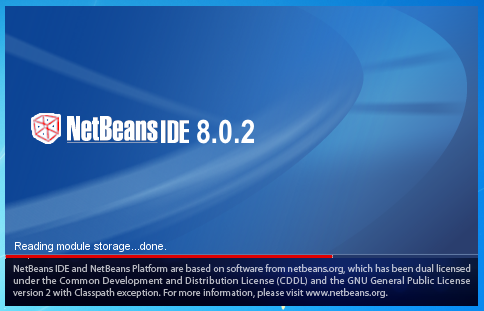 netbeans how to change main class