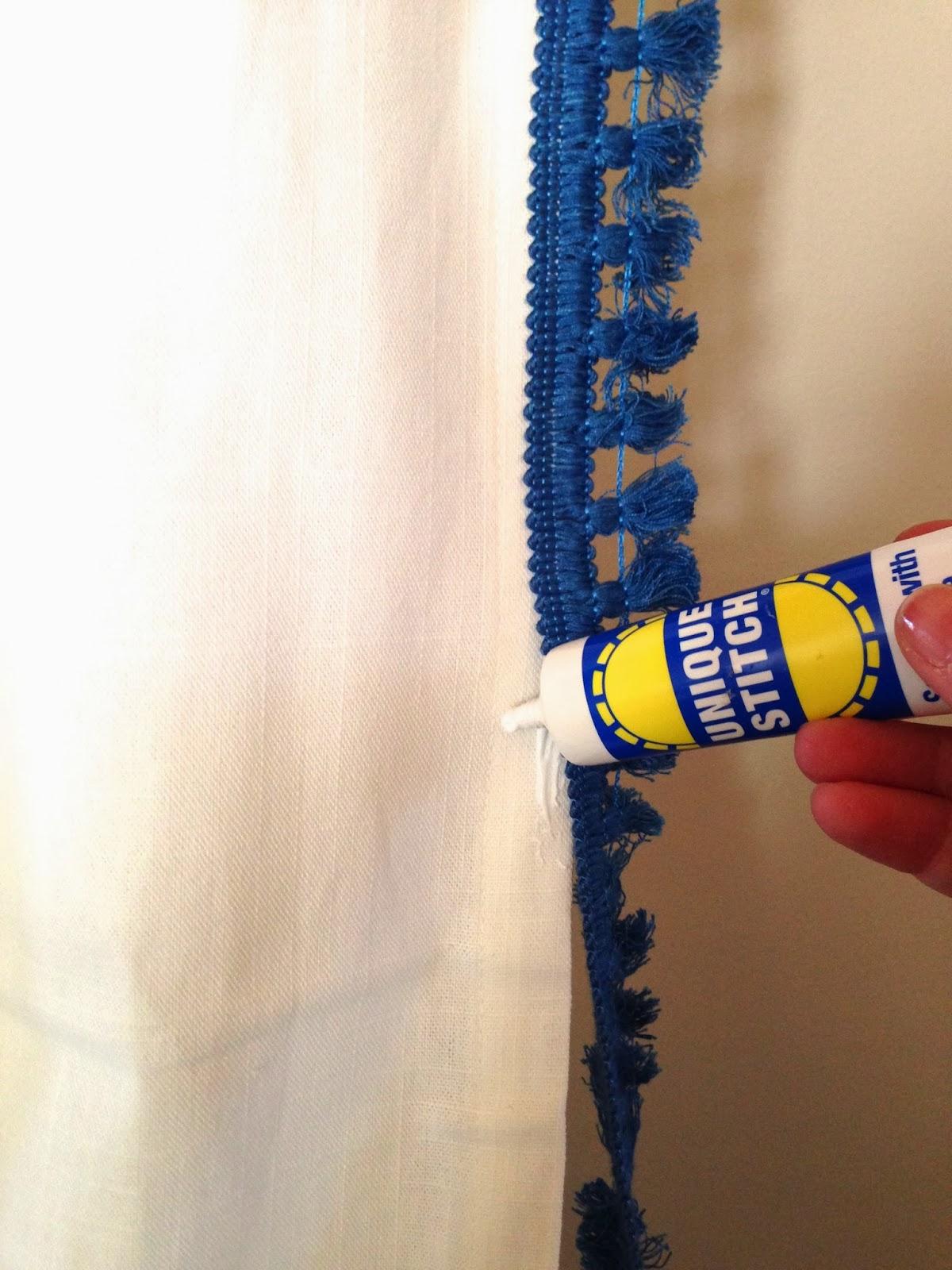 Design Dump Adding Trim To Ikea Panels Custom Shower