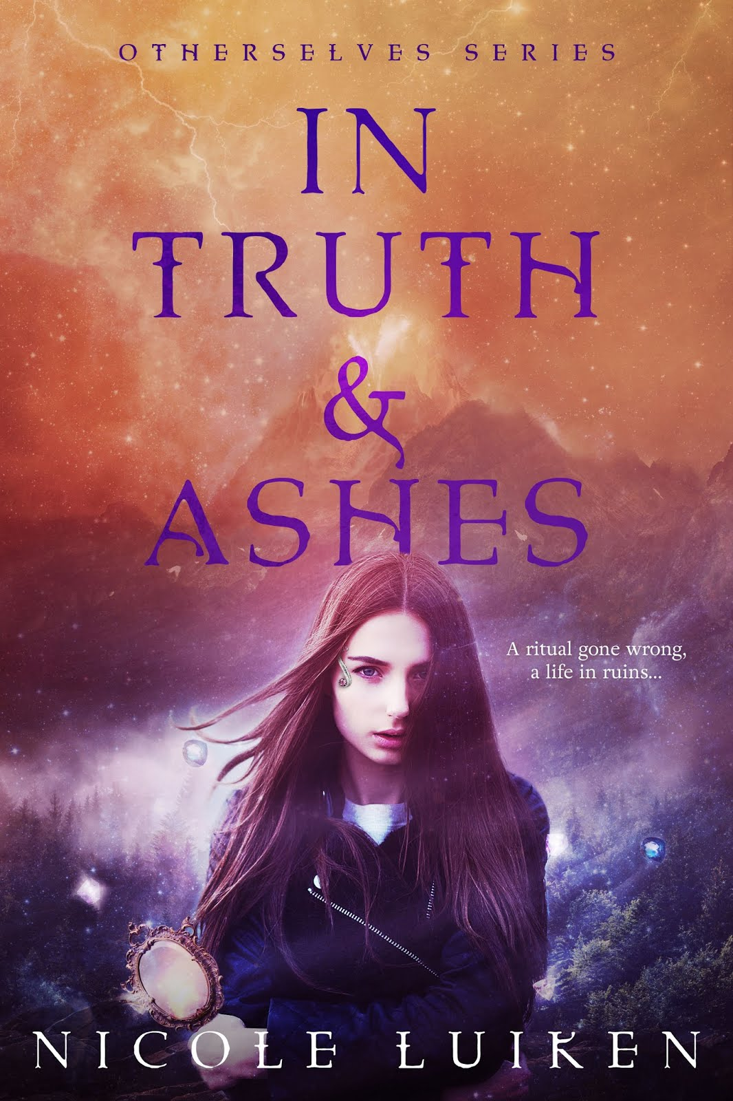 In Truth & Ashes