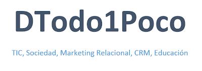 DTodo1Poco