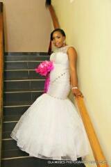 Wedding Dress Buyers 99 Stunning My location is Lagos