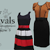 Office Wears for Ladies in Nigeria - Buy Office Dresses for Sale Online