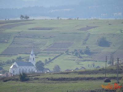 Biserica Subcetate