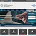 Sebrae/RJ lança portal de Inteligência Setorial com informações estratégicas em apoio à tomada de decisão