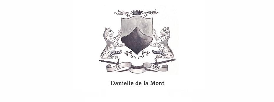 Danielle de la Mont