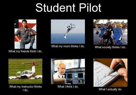 The path of the righteous (planning your career pilot training) Student%2BPilot%2Bpannon%2Bair