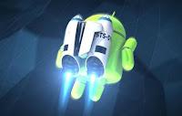 Deixar seu celular Android mais rápido