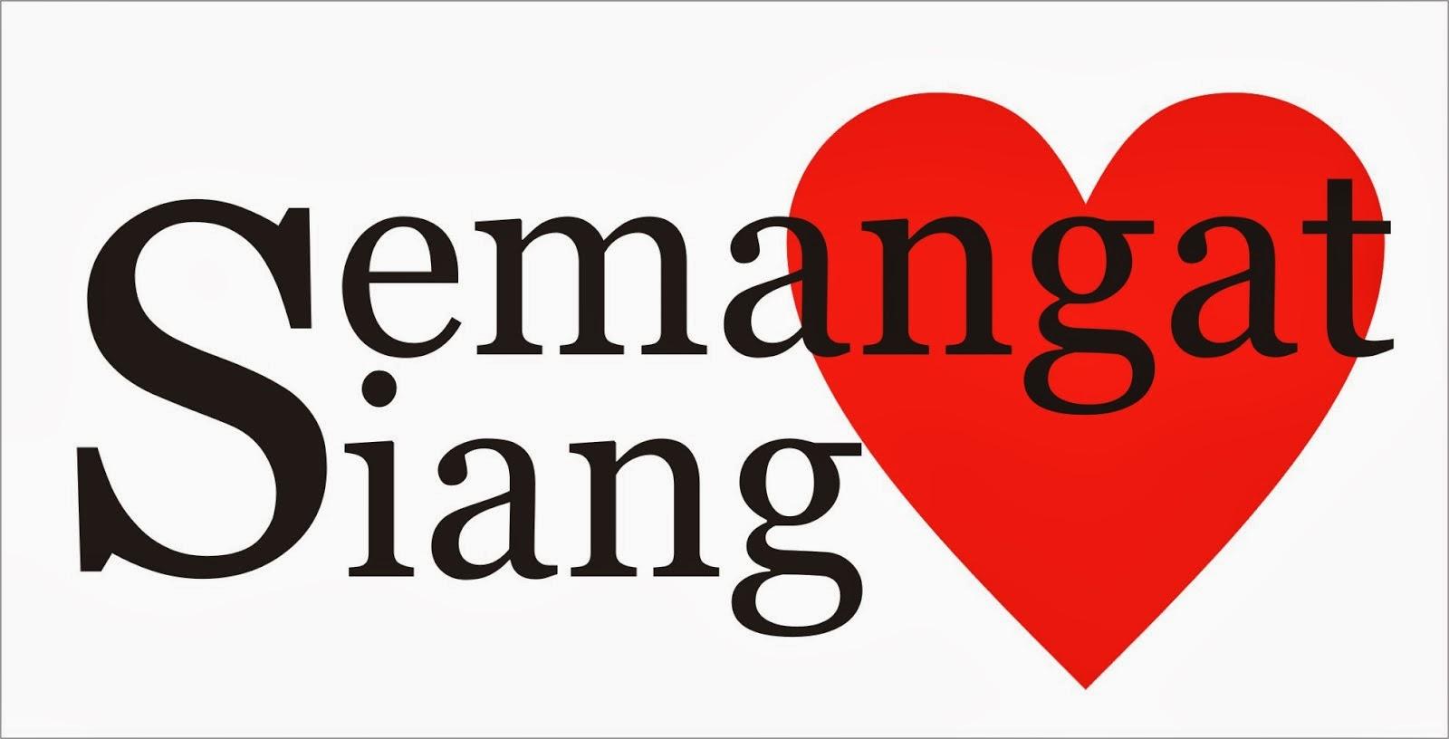 Kata Kata Lucu Romantis Buat Pacar DP BBM Lucu Untuk Hari Ini