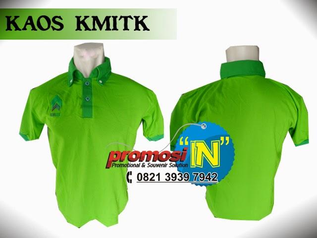 Kaos,Jual Kaos Online ,Jual Kaos Oblong,Jual Kaos Murah,Supplier Kaos Murah,Pabrik Kaos Promosi Murah,Bikin Kaos Surabaya