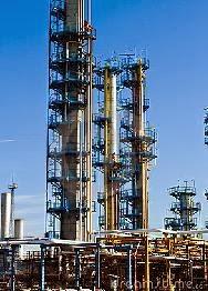 http://www.cursos24horas.com.br/parceiro.asp?cod=promocao29426&url=cursos/petroleo-e-gas