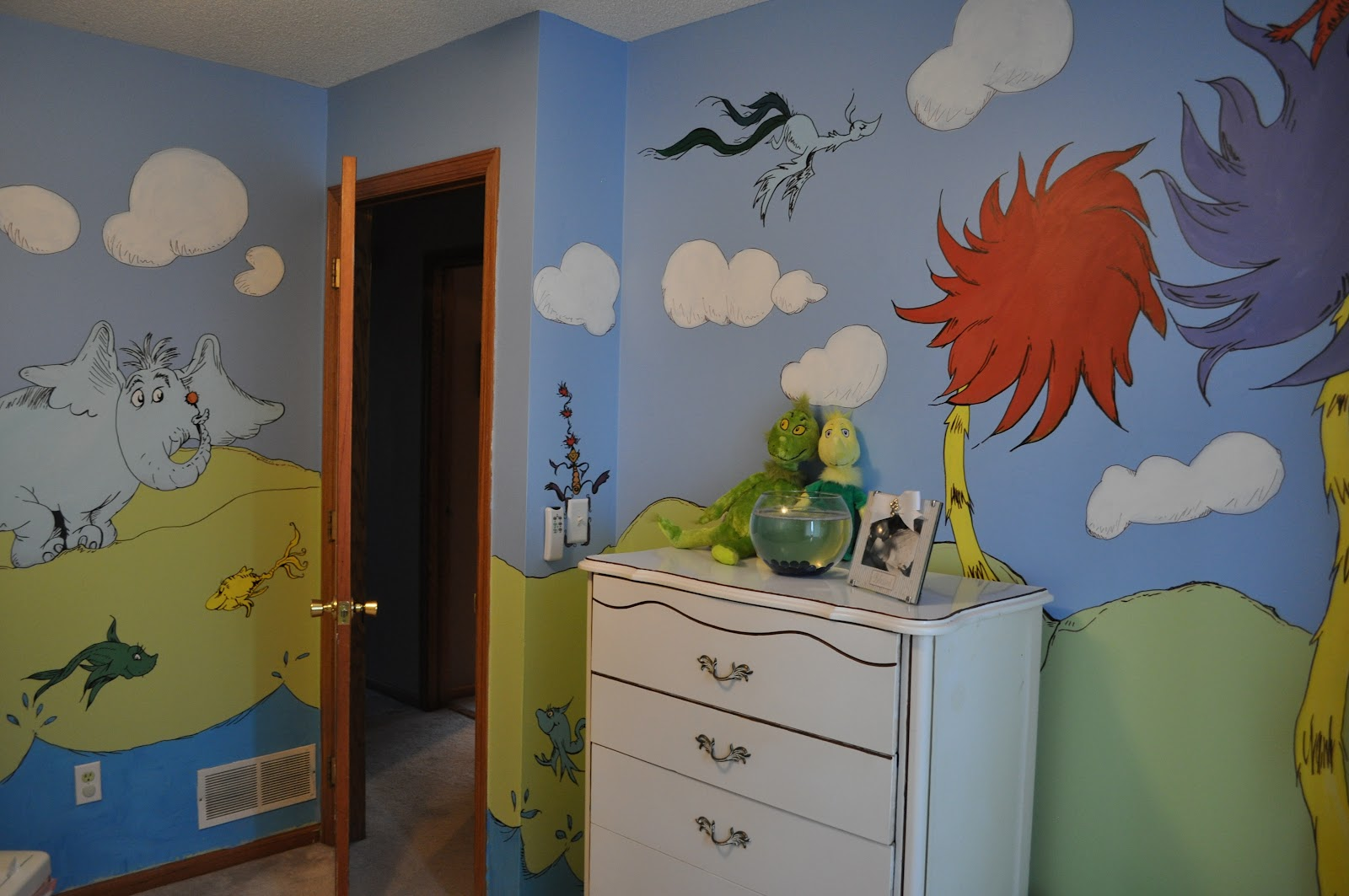 jessie decorsey fine arts photography dr seuss nursery
