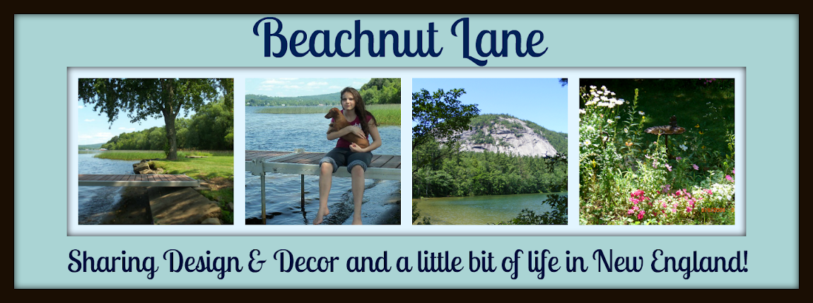 Beachnut Lane