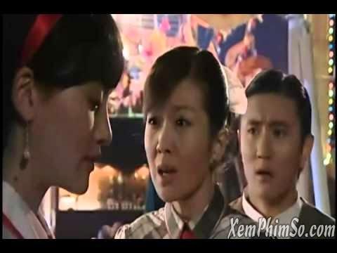 Giang Hồ Huynh Đệ heyphim 0