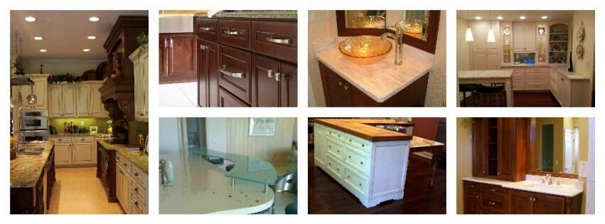 Time2Design Custom Cabinetry And Interior Design Kitchen Bath Specialist Sarasota FL DESIGN TERMS