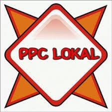 PPC Lokal Terbaik Indonesia
