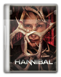 Hannibal S2E07   Yakimono   Dublado