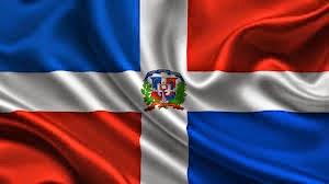 TARIFA DE MIGRACION DOMINICANA