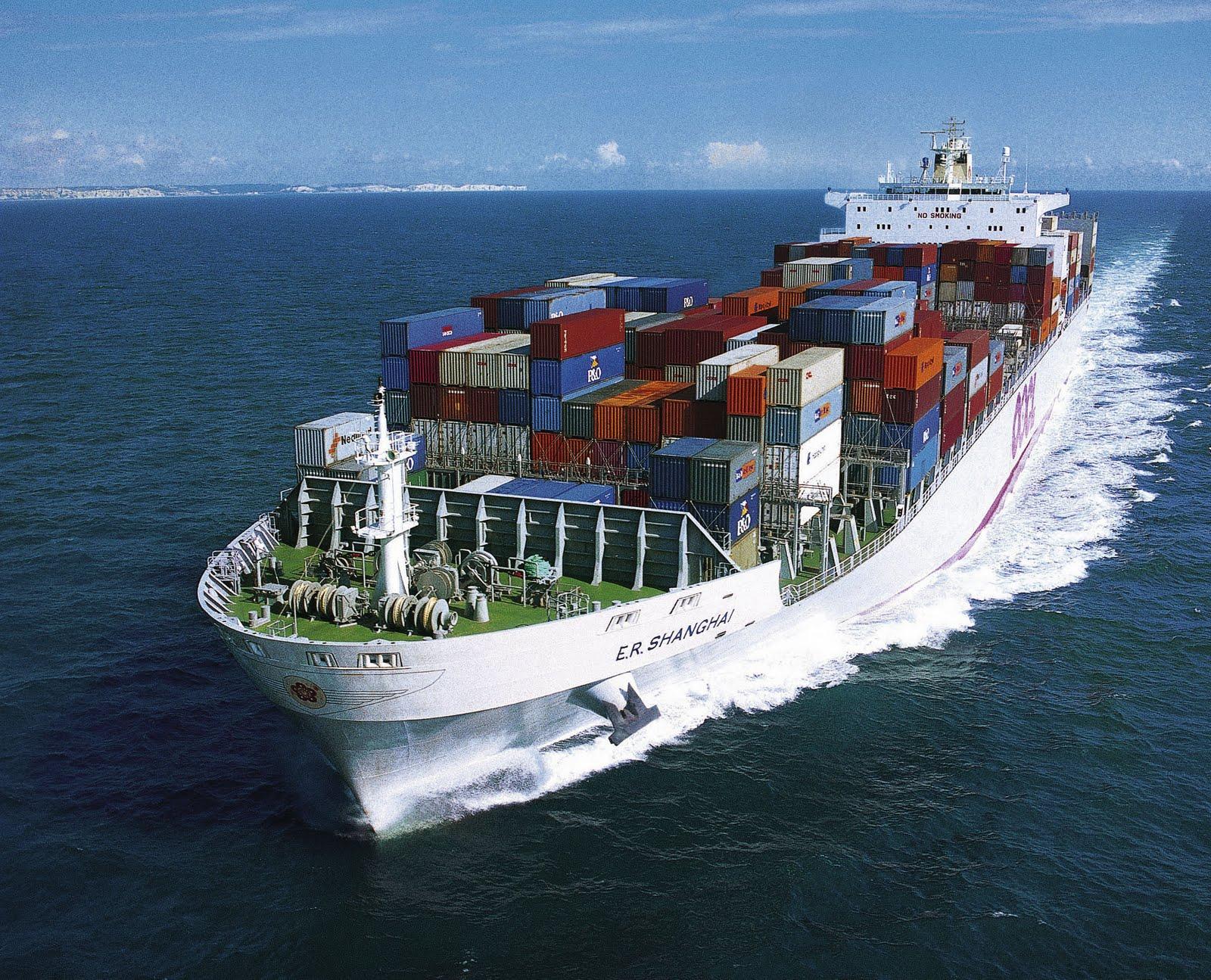 http://2.bp.blogspot.com/-uzeseWRBzlA/TbvcJIrrP4I/AAAAAAAAAMo/KmXzbNMjH6Y/s1600/cargo-ship.jpg
