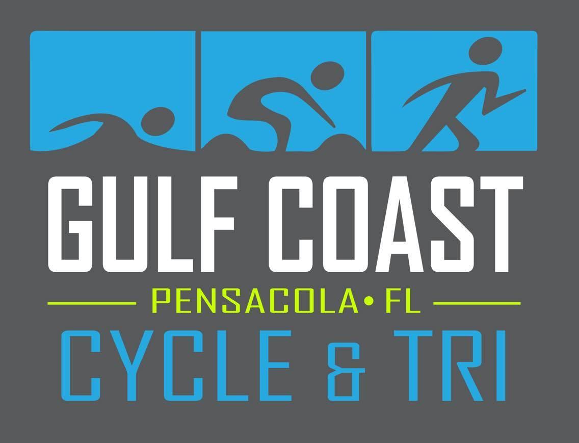 Gulf Coast Cycle & Tri