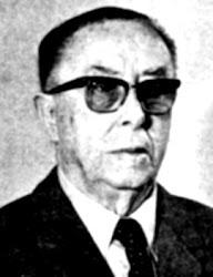 Vicente D. Sierra (1893-1982)