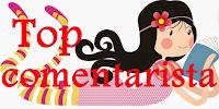 http://viajandopelapaginas.blogspot.com.br/2015/06/resenha-no-fundo-do-amor-fins-1.html